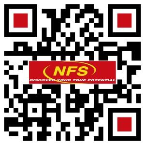 NFS.co.nz qr code