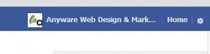 FB login
