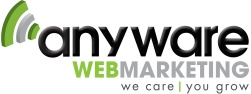 Anyware Web Marketing